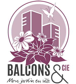 Aménagez votre balcon avec Balcons & cie